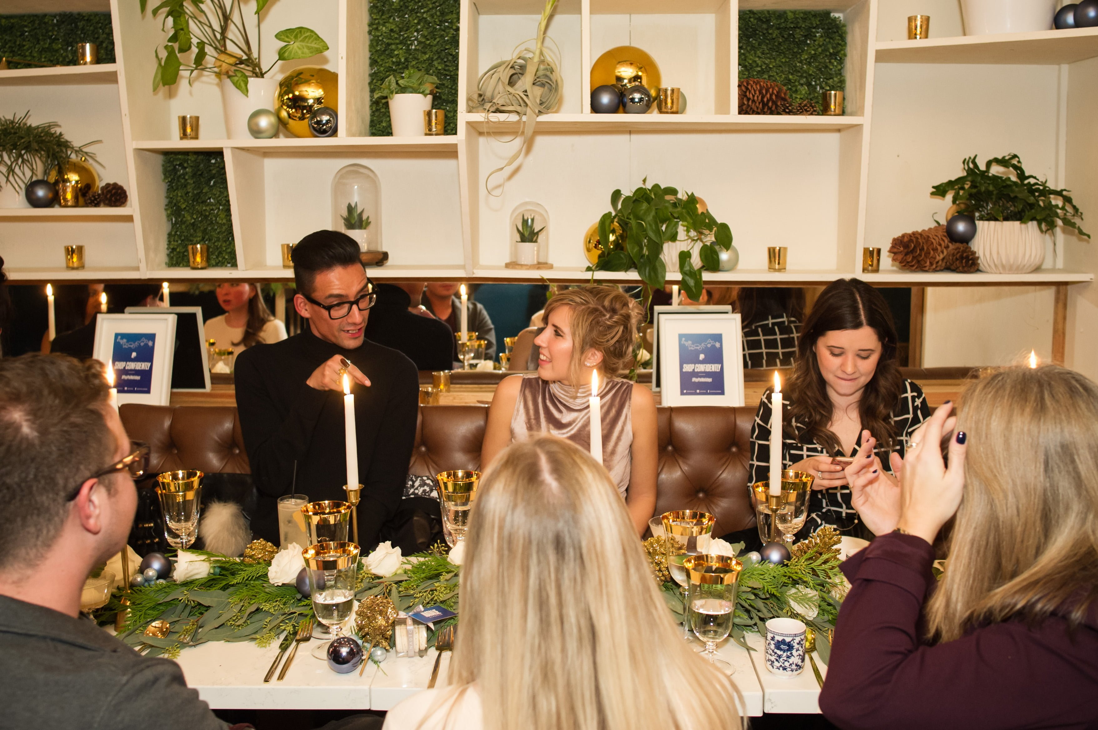 paypal_holiday_dinner-127