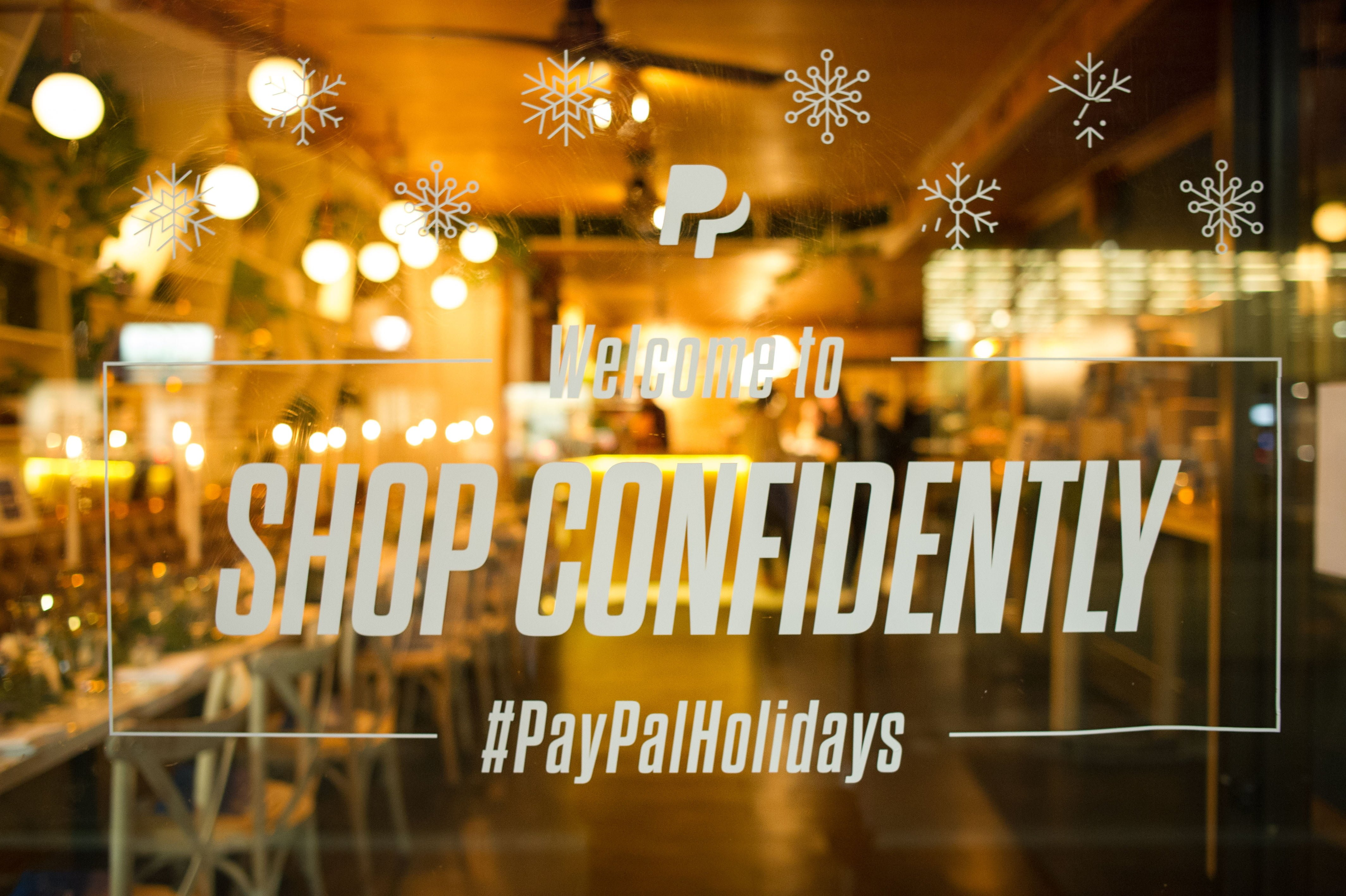 paypal_holiday_dinner-231