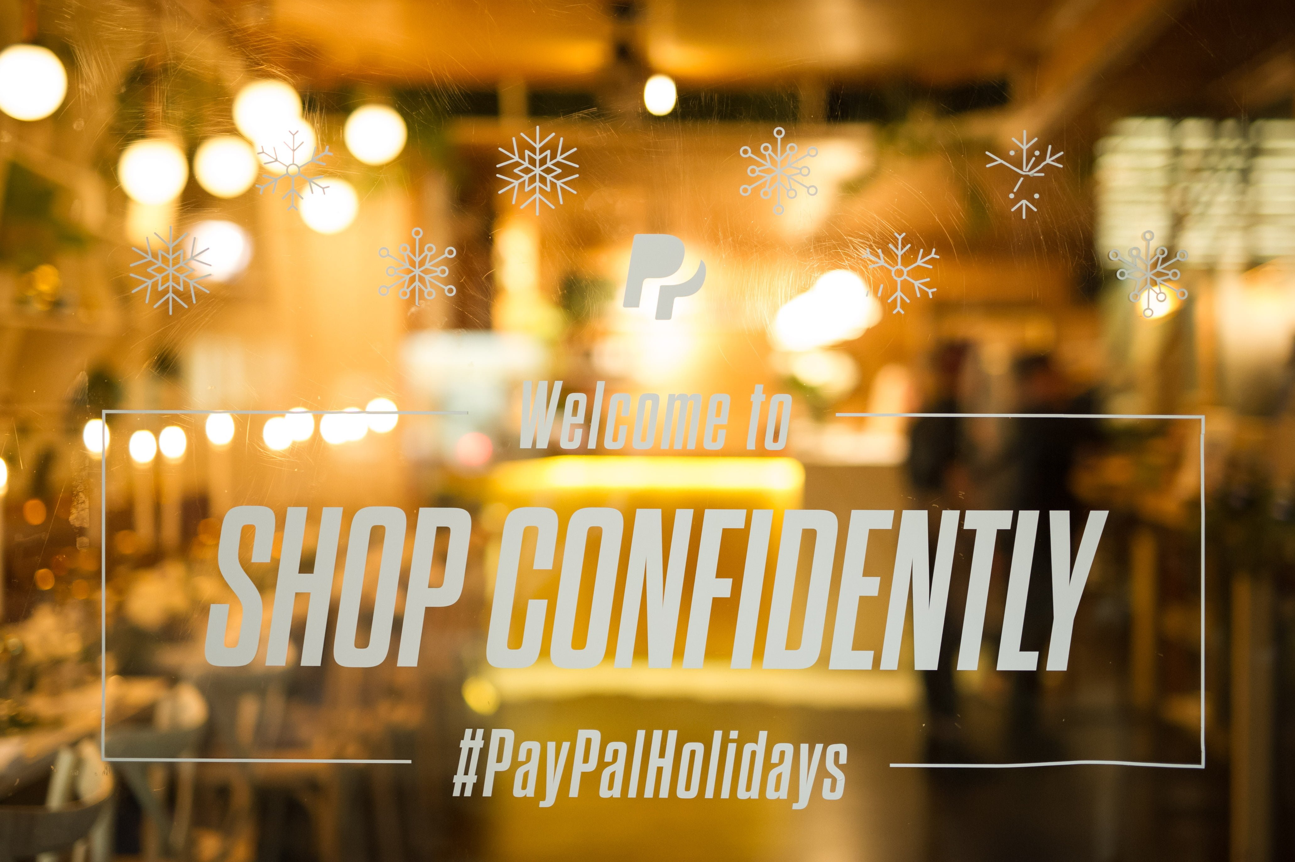 paypal_holiday_dinner-232