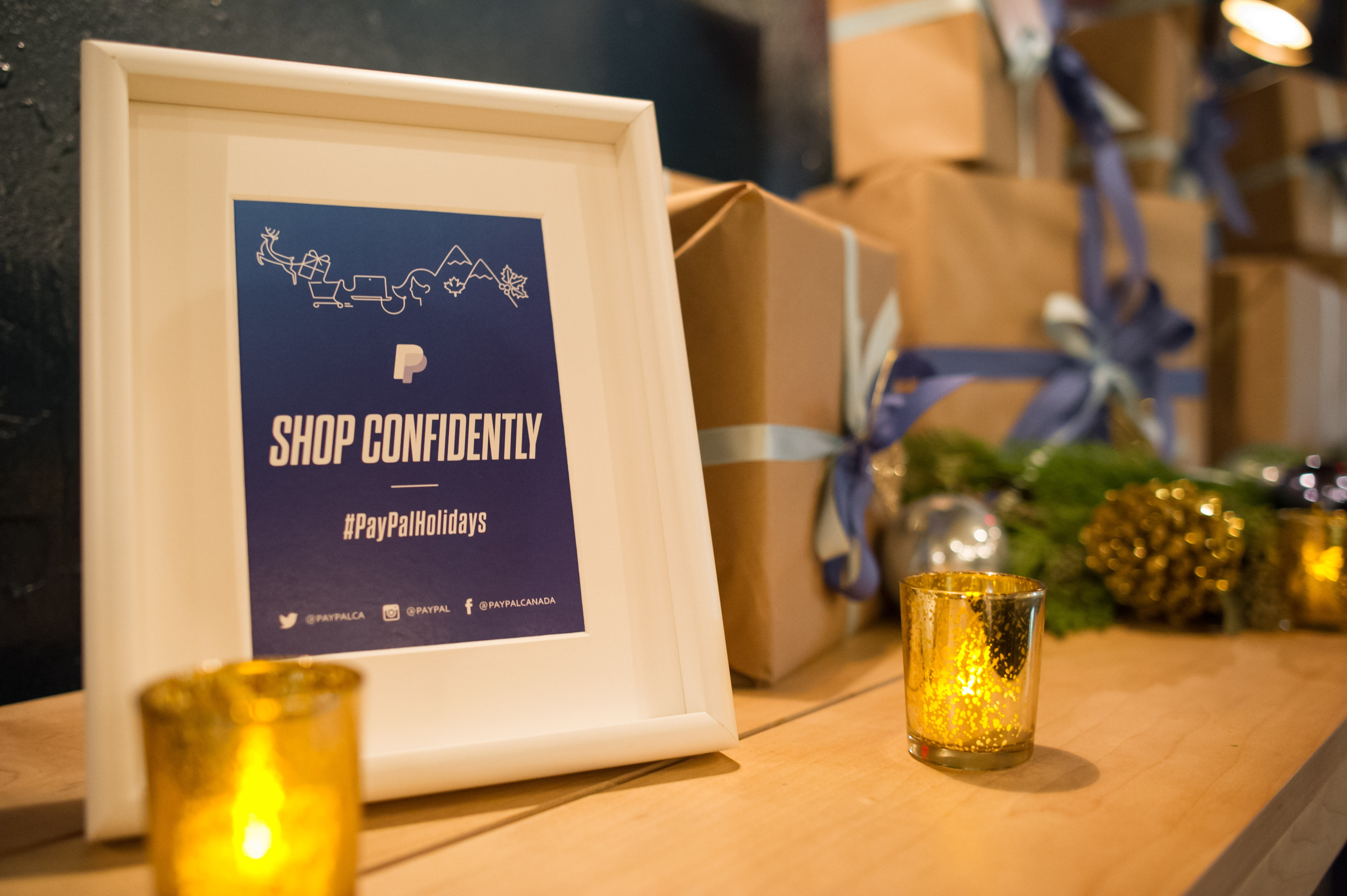 paypal_holiday_dinner-249