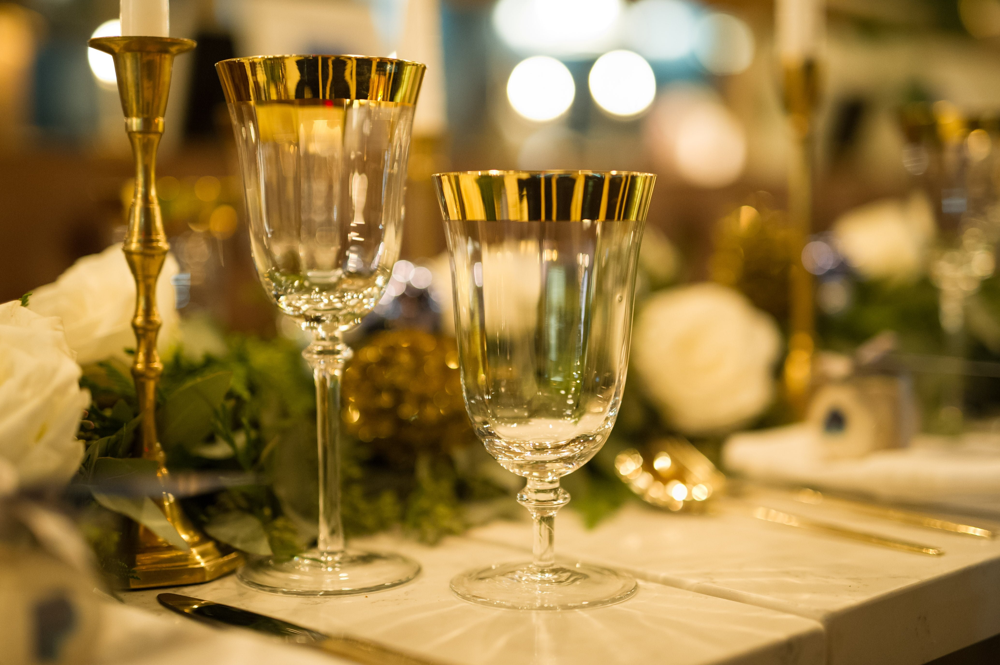 paypal_holiday_dinner-265