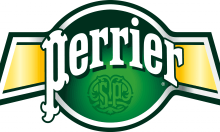Food & Lifestyle | Perrier Picnic Giveaway with FASHIONIGHTS