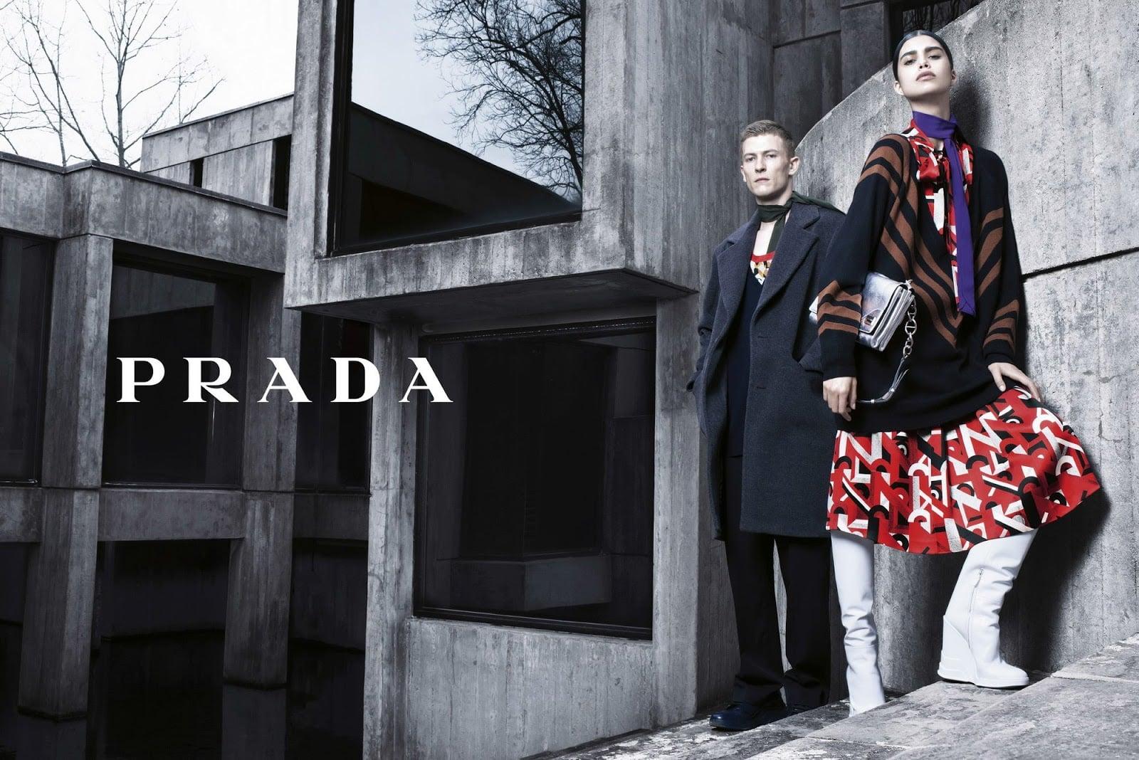 Prada-Fall-2014-Campaign-1