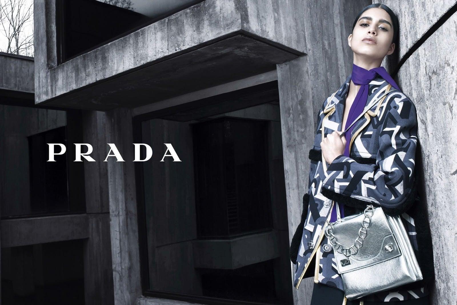 Prada-Fall-2014-Campaign-3