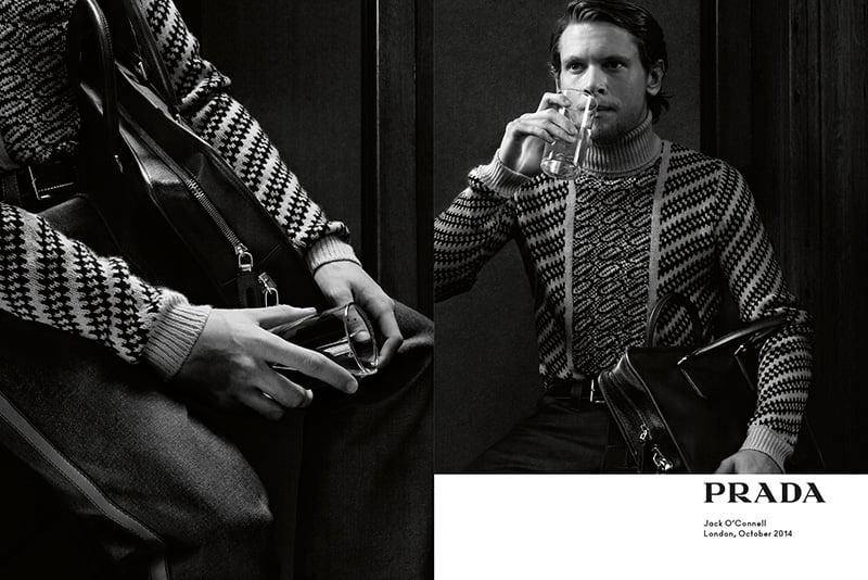 Prada-Menswear-SS15_Jack-OConnell