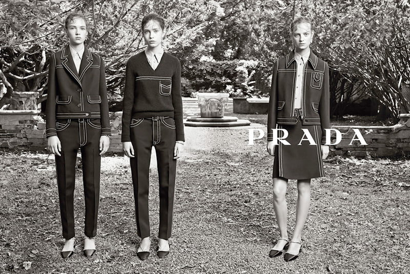 Prada-Resort-2015-Campaign_01