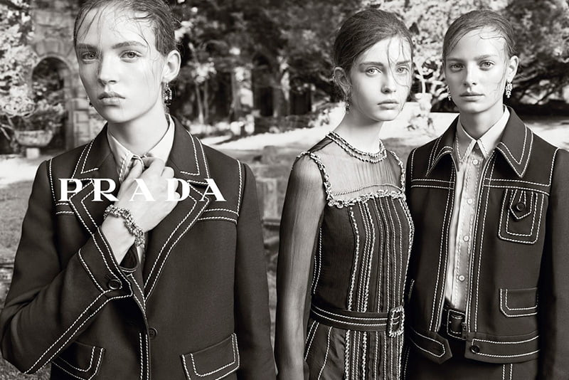 Prada-Resort-2015-Campaign_03