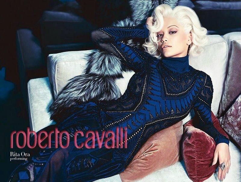 Rita-Ora_Roberto-Cavalli-FW14-campaign_01