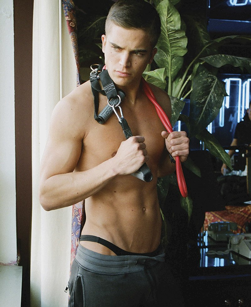 River-Viiperi-by-Taylor-Edward_fy4