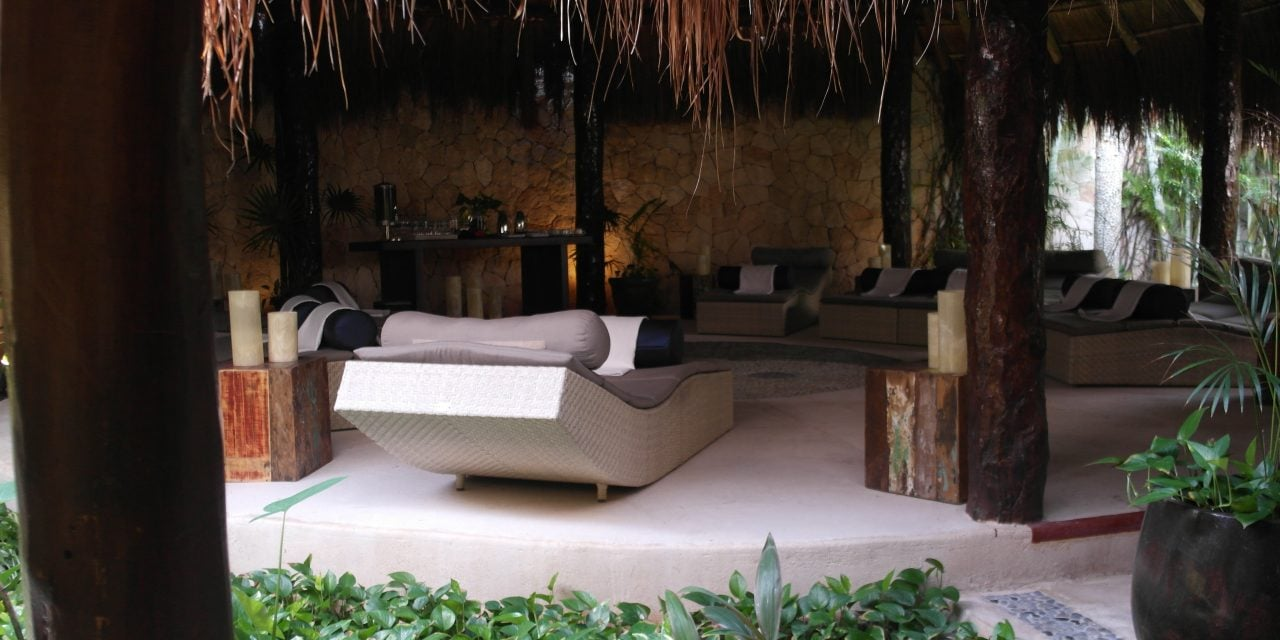 #FSNTravels | Traveling With Hello at Catalonia Hotel & Spa Royal Tulum
