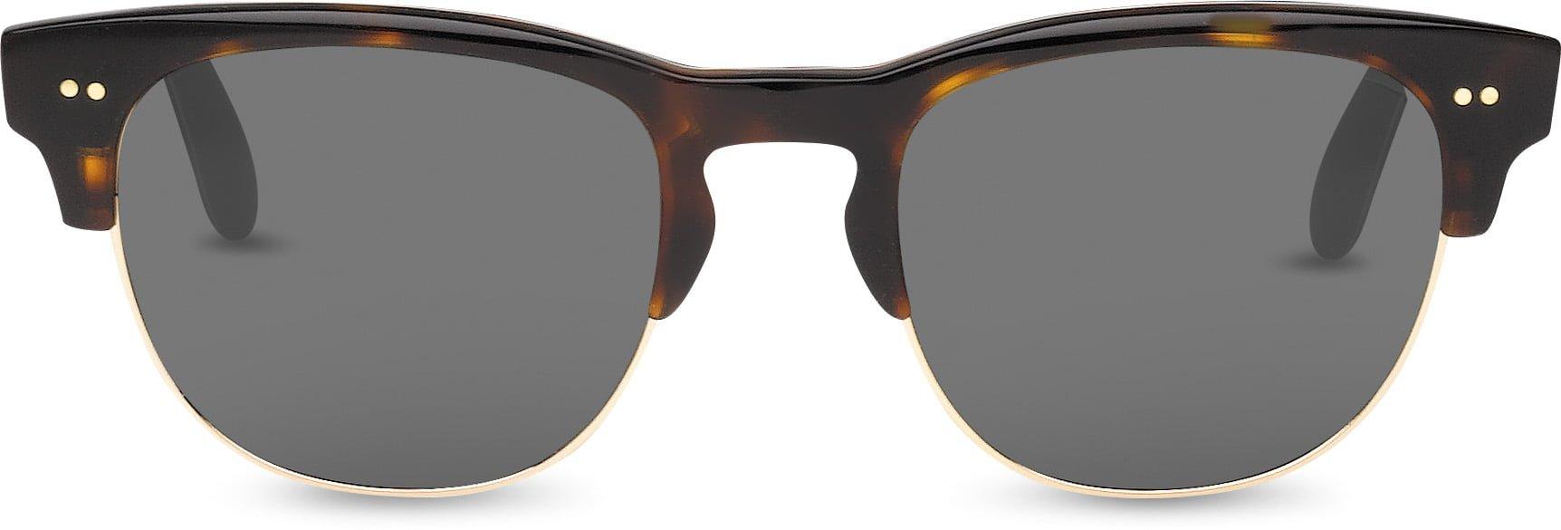 TOMS and Jonathan Adler Lobamba Eyewear - Front