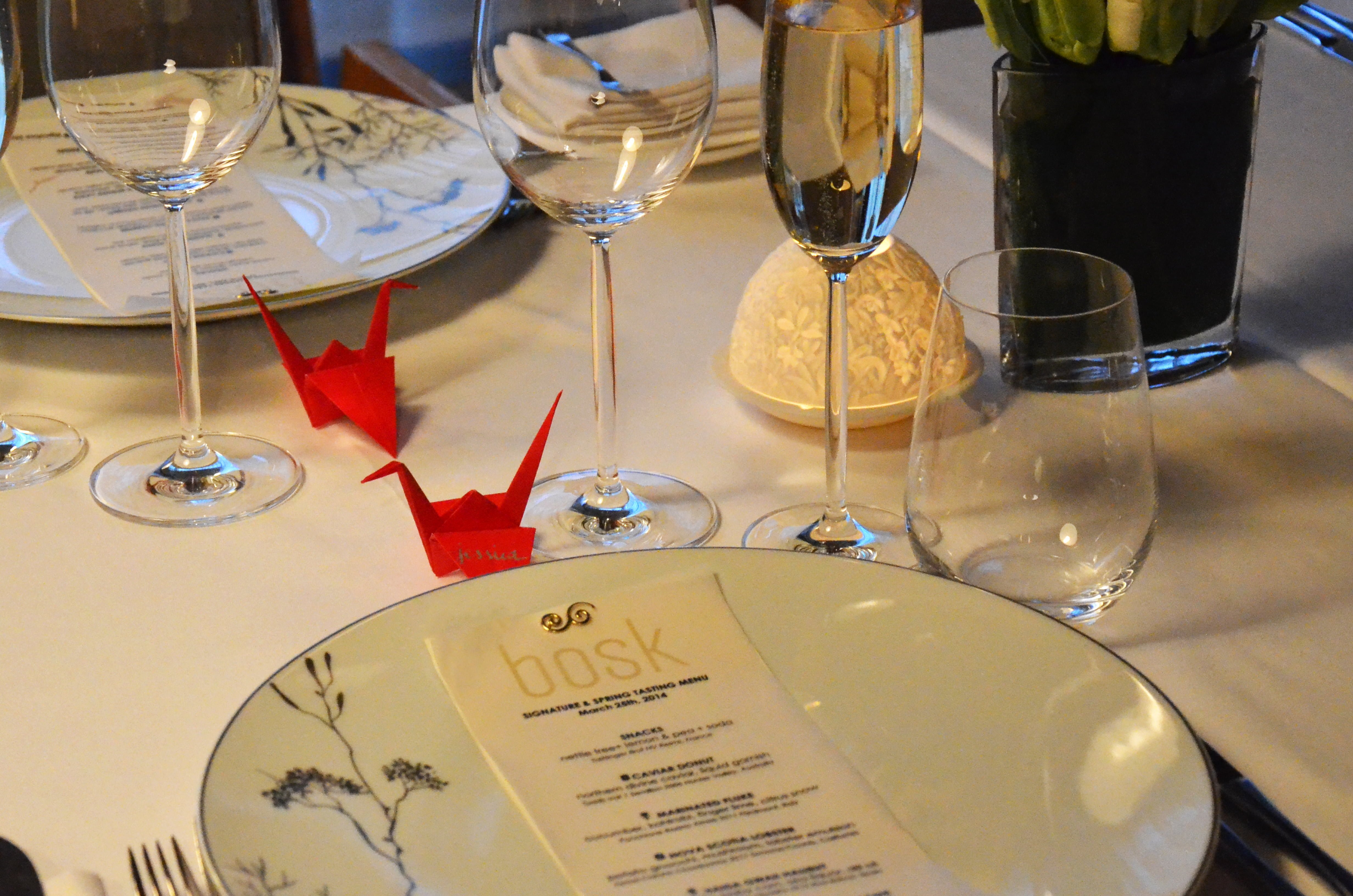 Table Setting_02