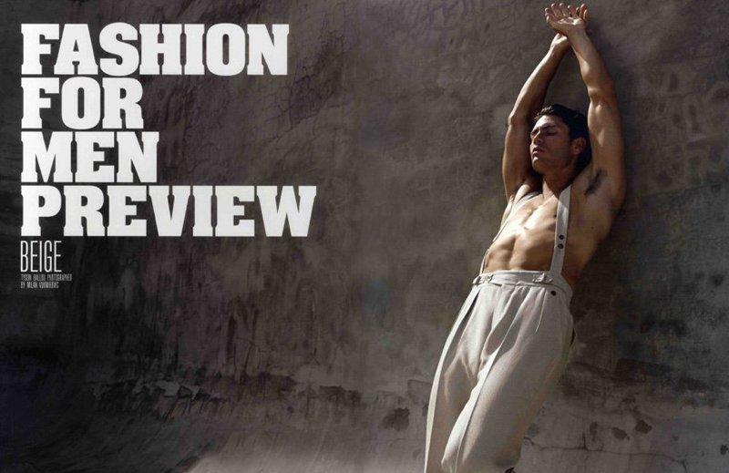 Tyson-Ballou_Fashion-For-Men-02