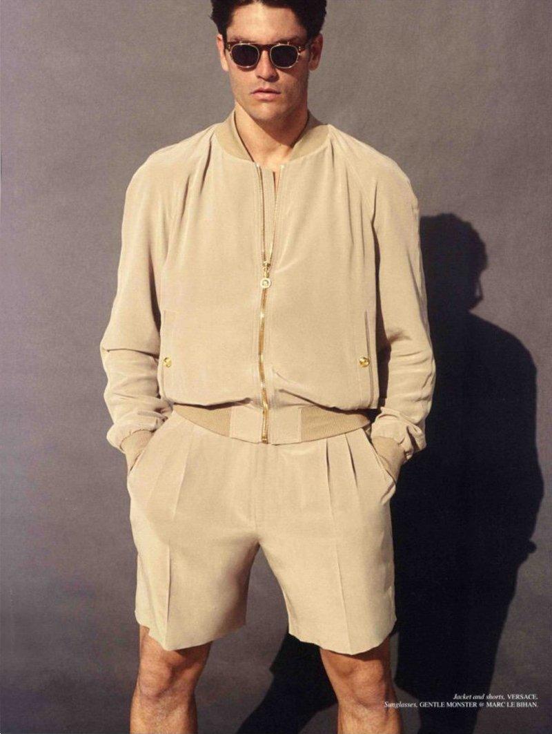 Tyson-Ballou_Fashion-For-Men-03