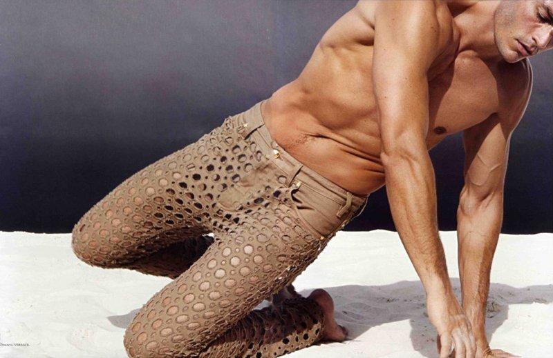 Tyson-Ballou_Fashion-For-Men-04