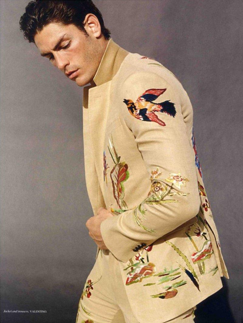 Tyson-Ballou_Fashion-For-Men-10