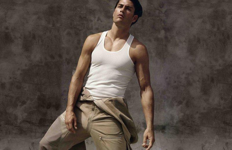 Tyson-Ballou_Fashion-For-Men-11