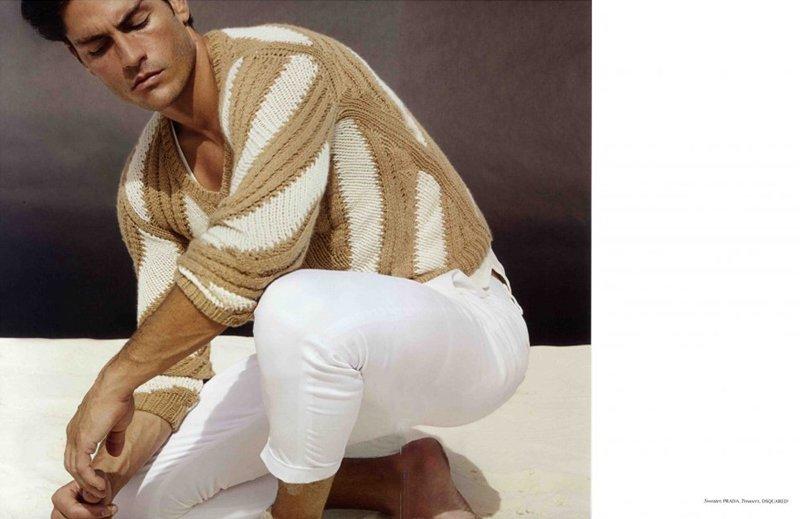 Tyson-Ballou_Fashion-For-Men-12