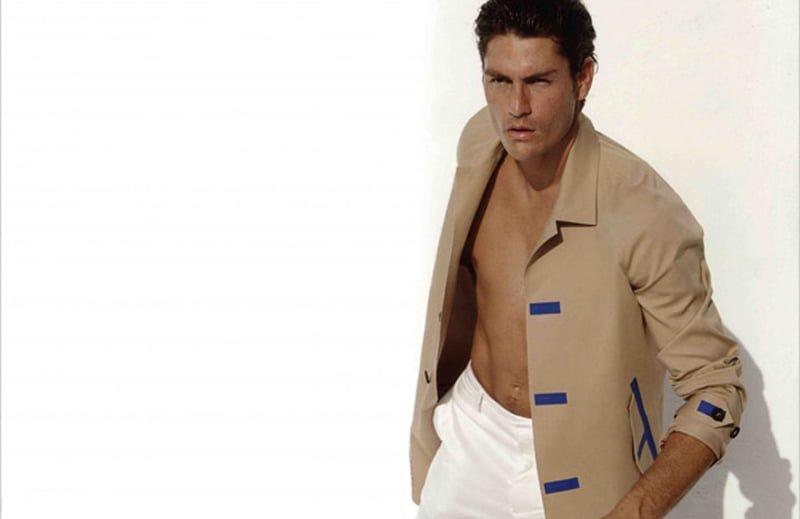 Tyson-Ballou_Fashion-For-Men-14