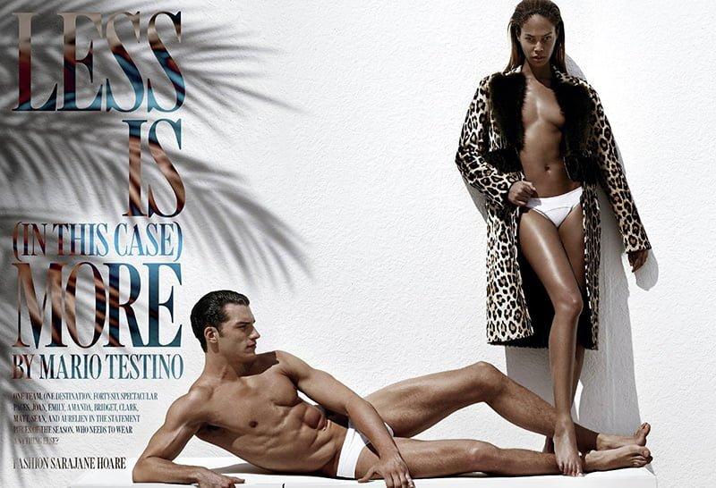 V-Magazine_Less-Is-More_02