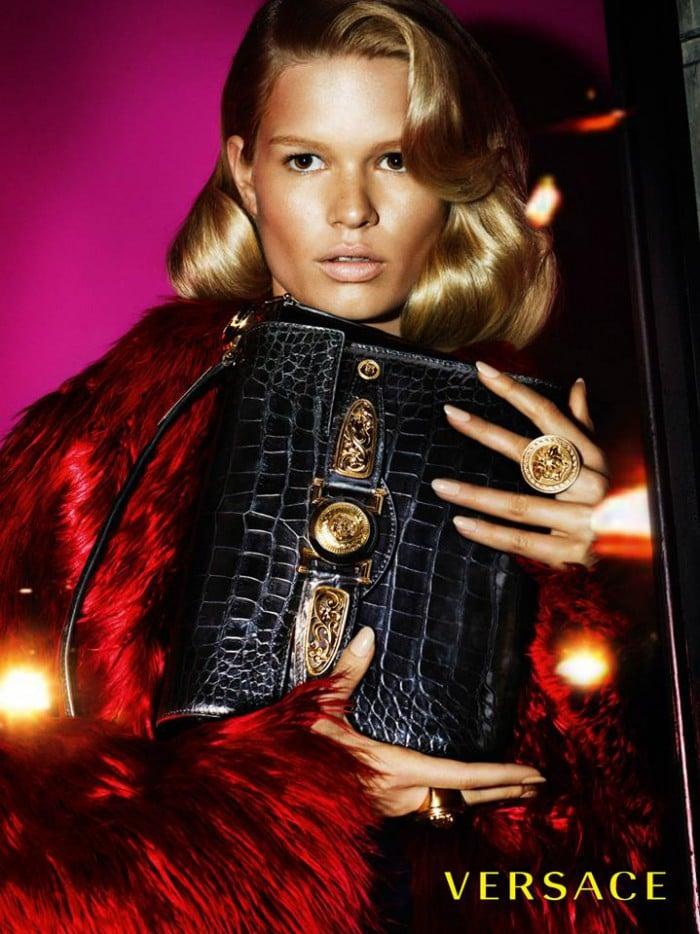 Versace-FW14-Campaign_05