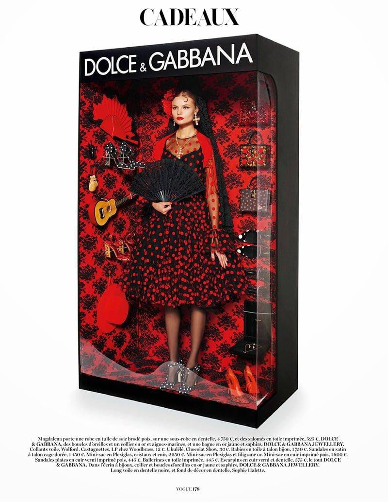 Vogue-Paris-Christmas-2014-11