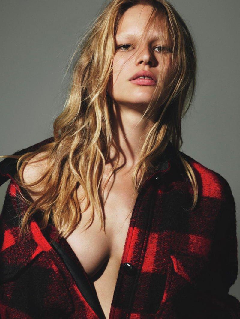 W-Magazine_Super-Normal-Super-Models_04