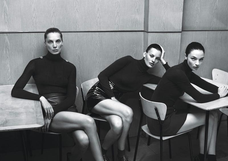 W-Magazine_Super-Normal-Super-Models_06