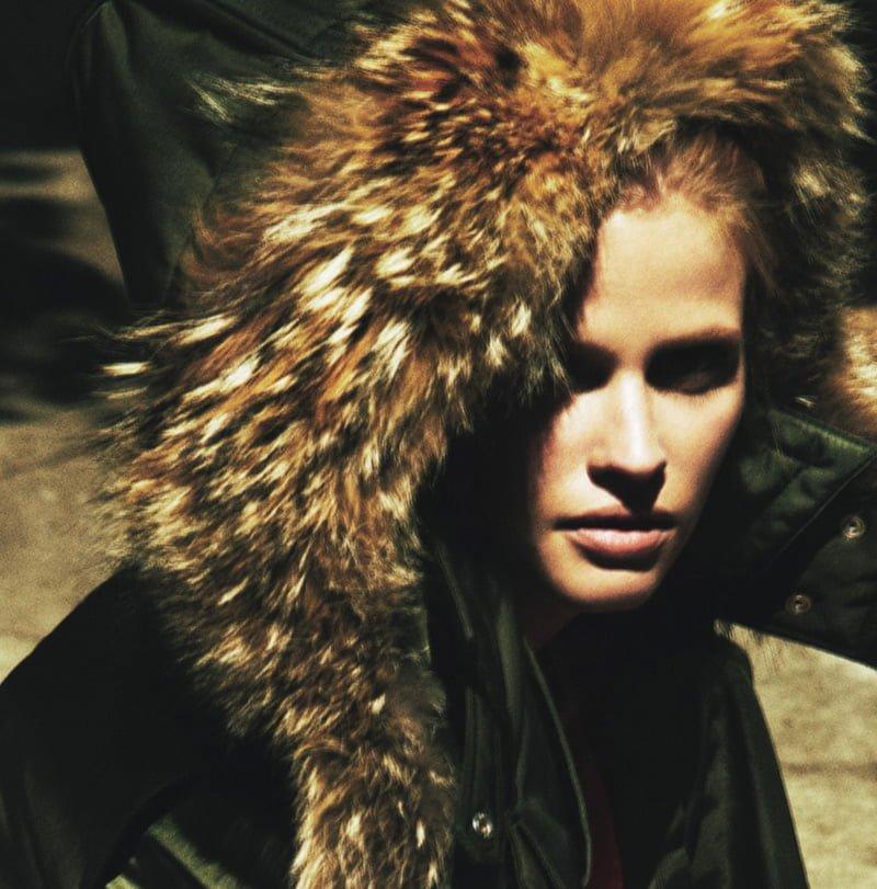 W-Magazine_Super-Normal-Super-Models_07