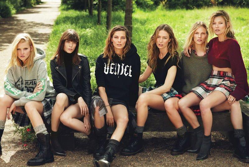 W-Magazine_Super-Normal-Super-Models_12