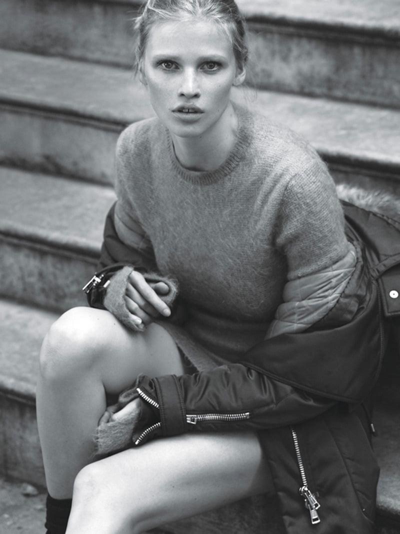 W-Magazine_Super-Normal-Super-Models_18