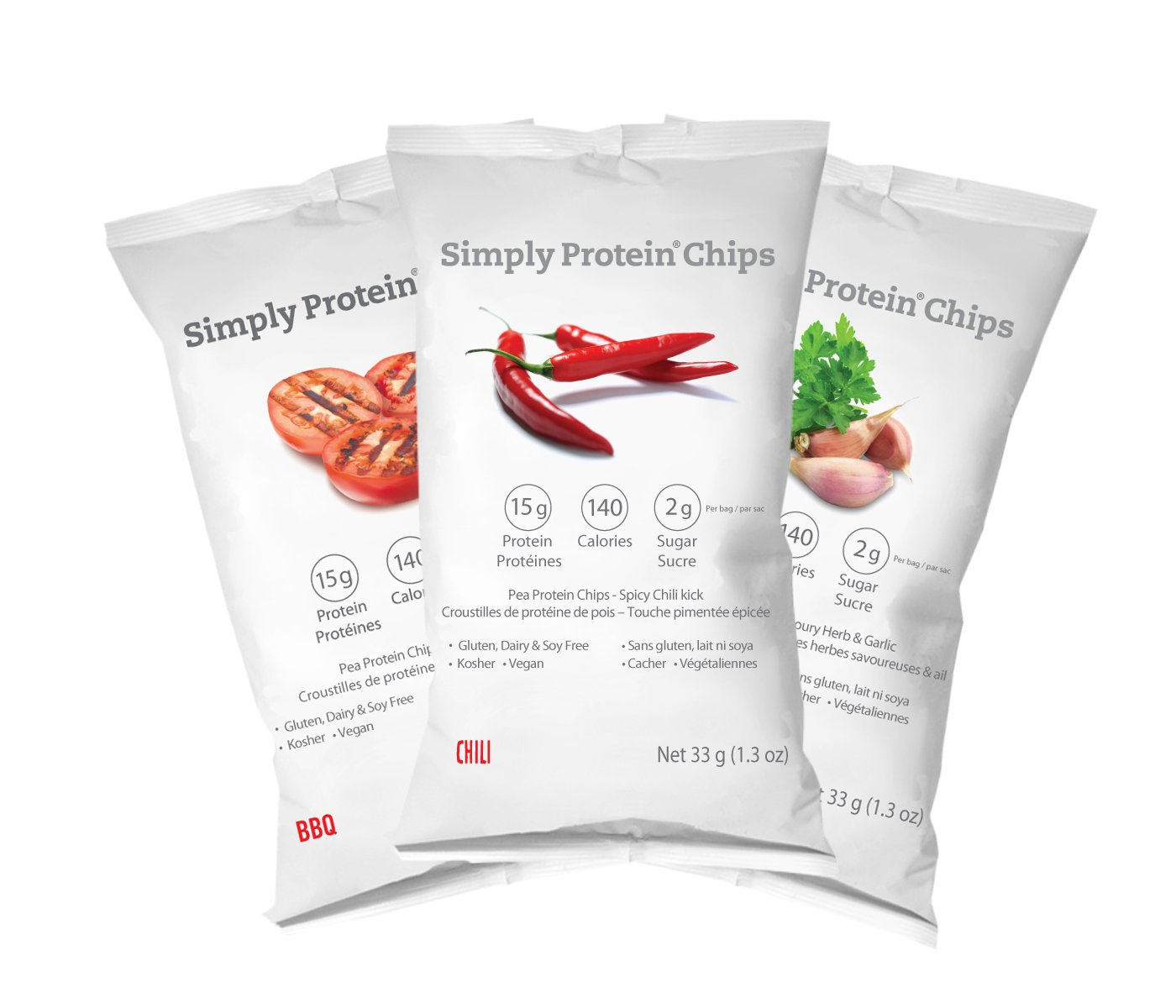 WF_Photos_SimplyProteinChips_$2.49