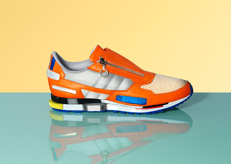 adidas-by-Raf-Simons-SS14-Images-01