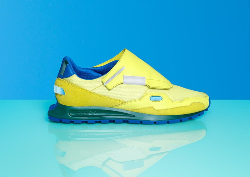 adidas-by-Raf-Simons-SS14-Images-02