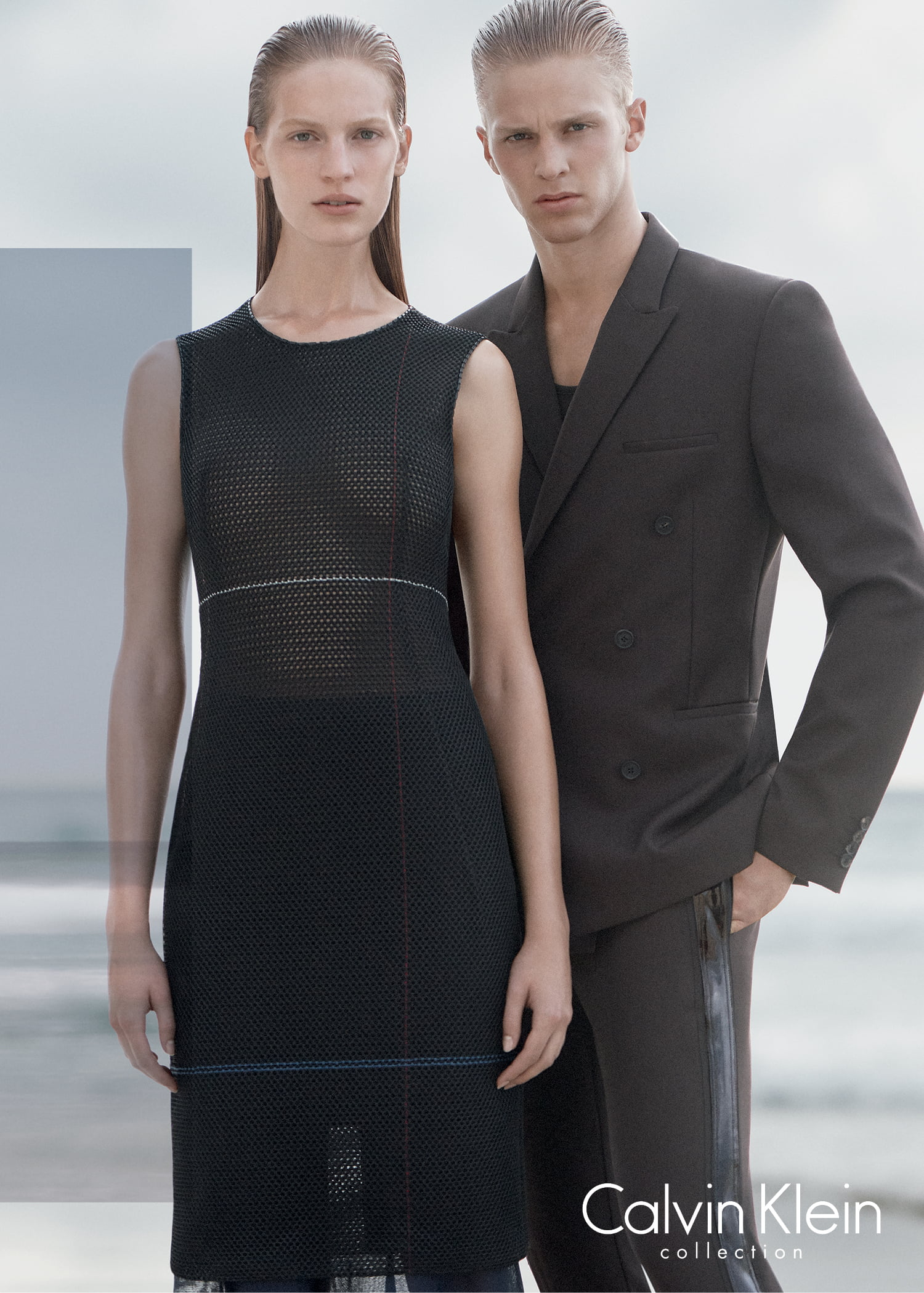 calvin-klein-collection-s15-m+w_ph_david-sims_sg08