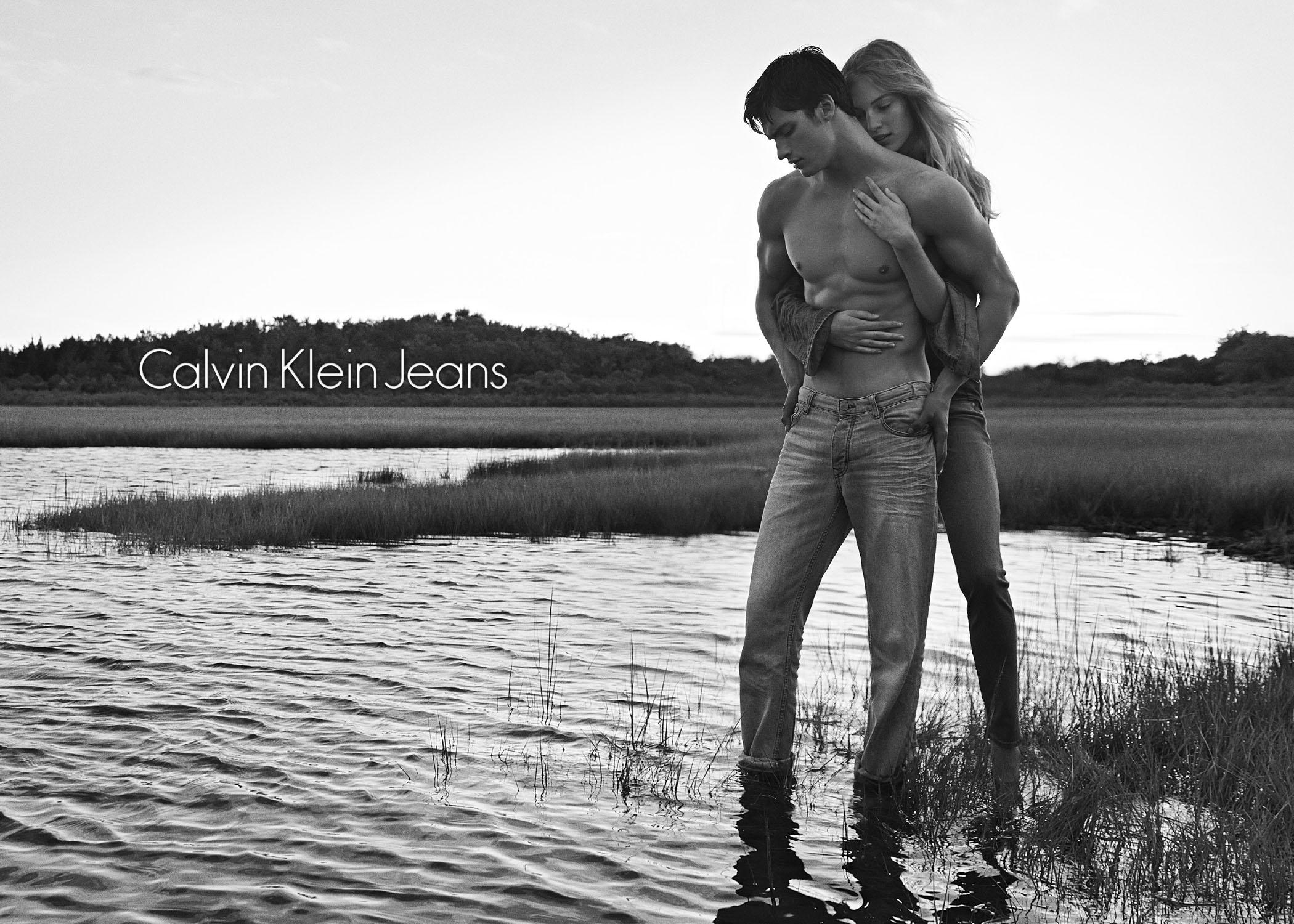calvin-klein-jeans-s14-m+w_ph_sorrenti,mario_sp11