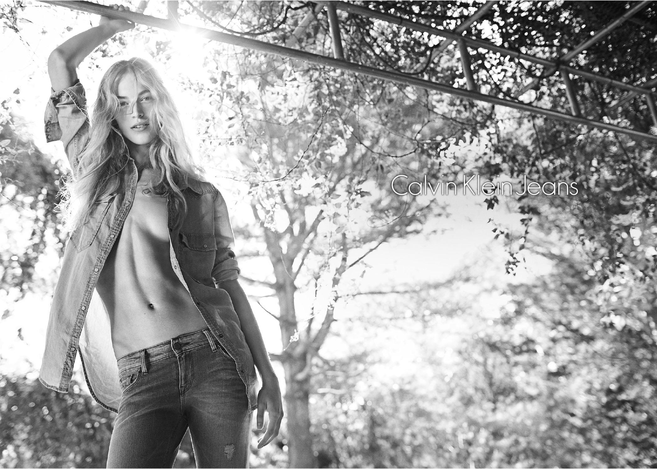 calvin-klein-jeans-s14-w_ph_sorrenti,mario_sp03