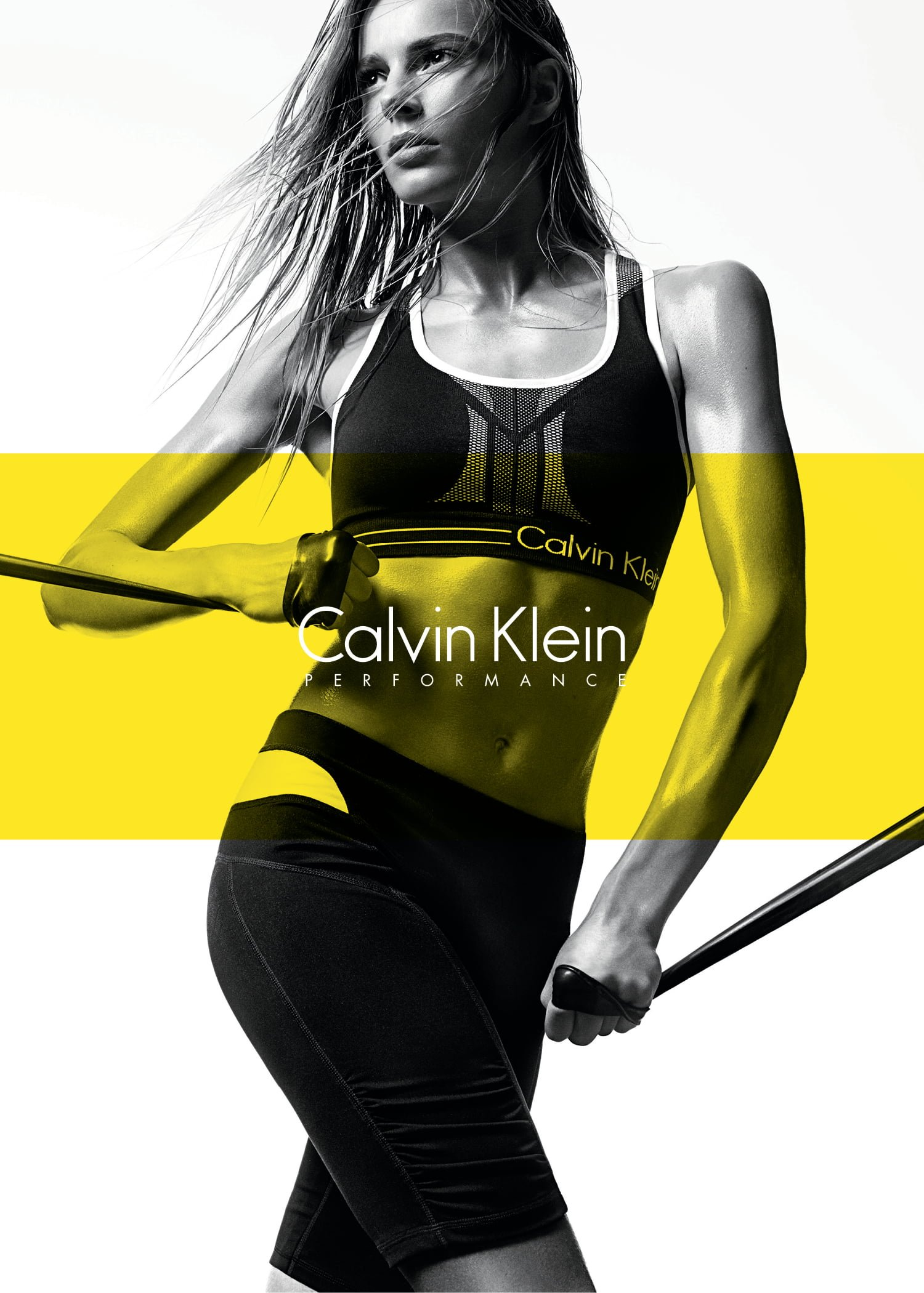 calvin-klein-performance-w-s15_ph_gregory-harris_sg03
