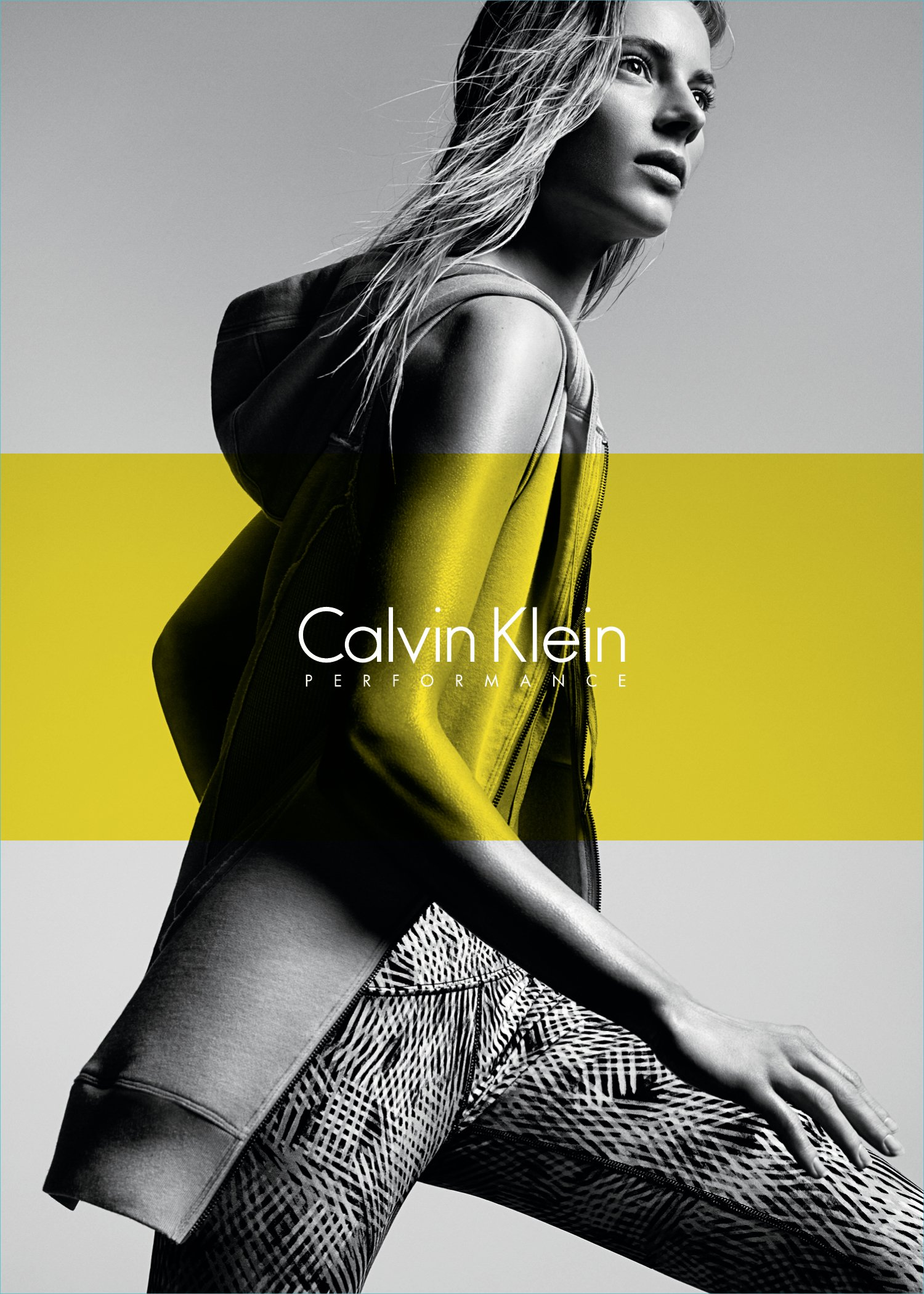 calvin-klein-performance-w-s15_ph_gregory-harris_sg06
