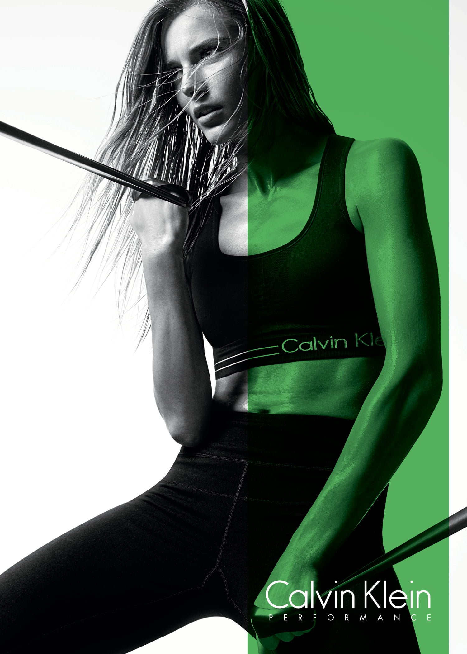 calvin-klein-performance-w-s15_ph_gregory-harris_sg08