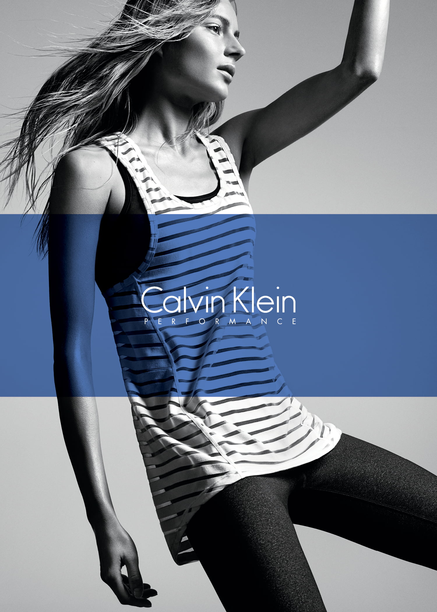 calvin-klein-performance-w-s15_ph_gregory-harris_sg09