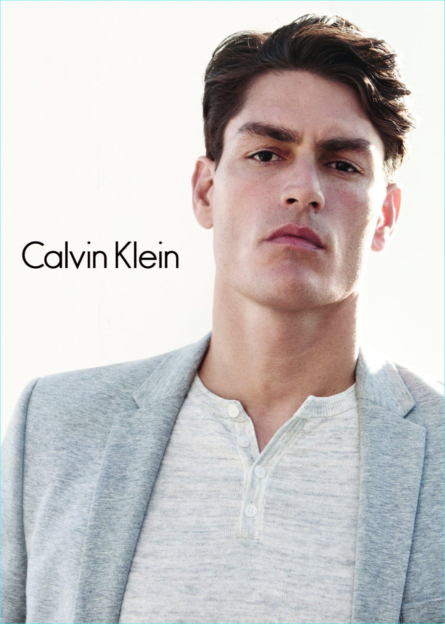 calvin-klein-white-label-s15-m_ph_dan-jackson_sg11