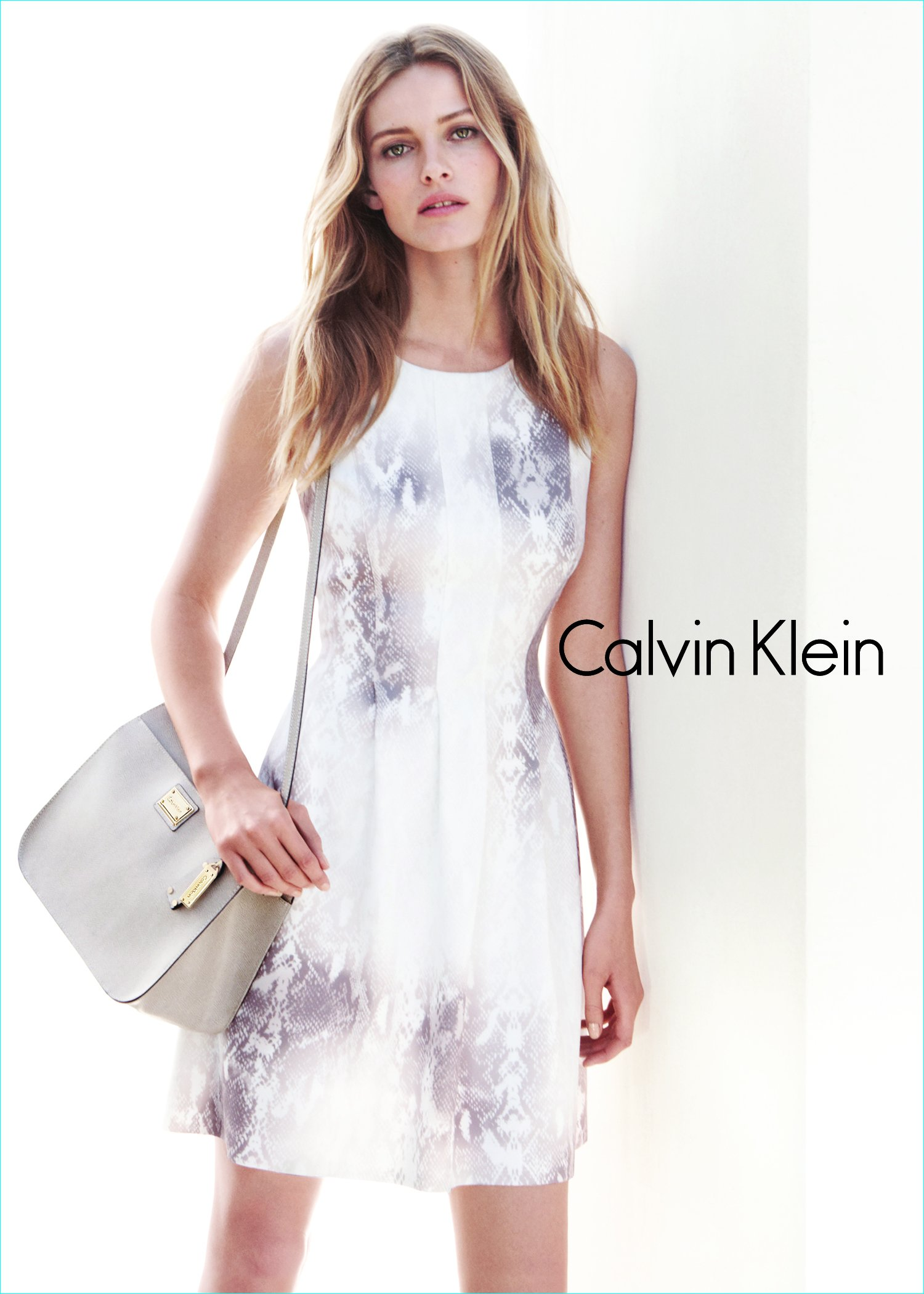 calvin-klein-white-label-s15-w_ph_dan-jackson_sg02