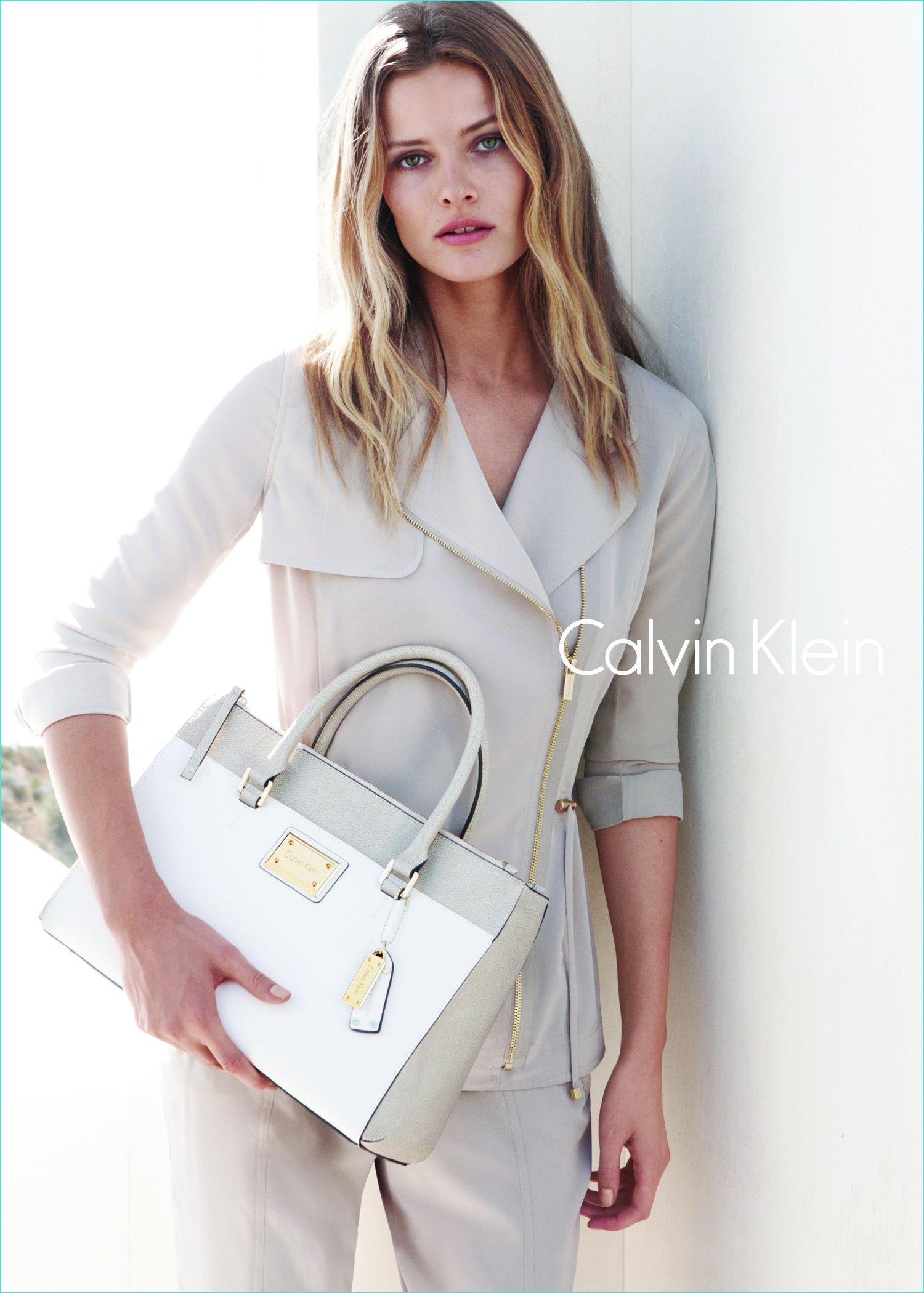calvin-klein-white-label-s15-w_ph_dan-jackson_sg04