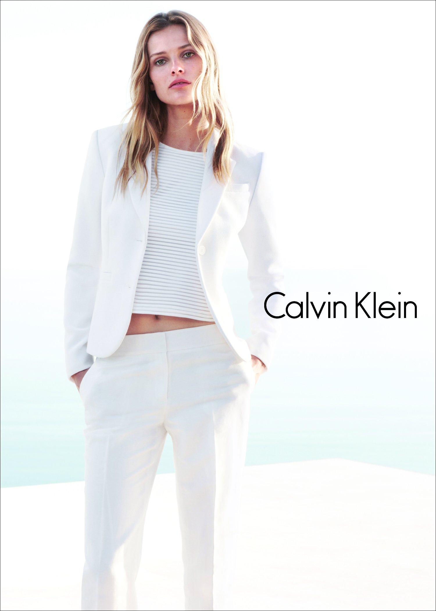 calvin-klein-white-label-s15-w_ph_dan-jackson_sg08