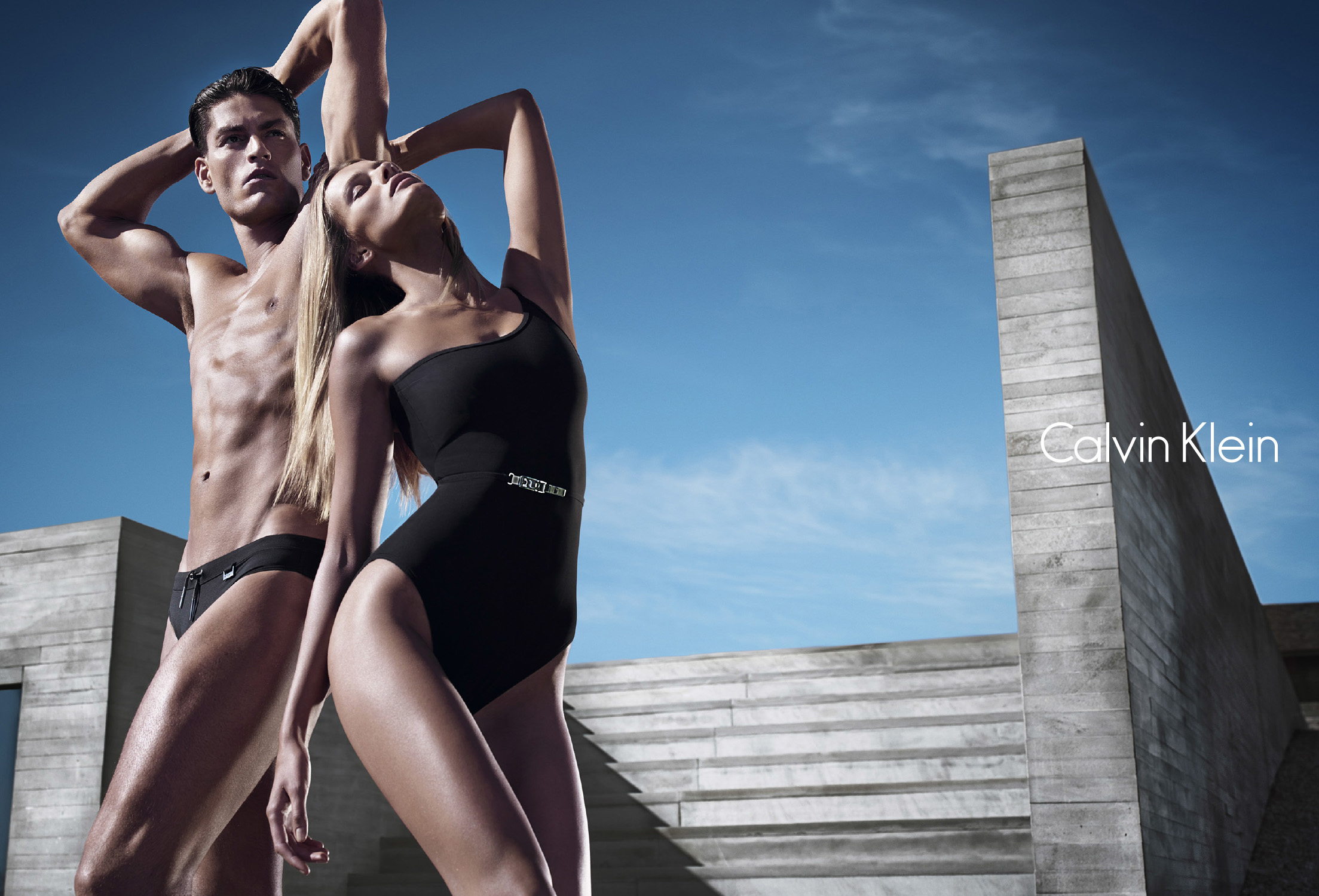 calvin-klein-white-label-swim-s14-m+w_ph_sorrenti,mario_sp17