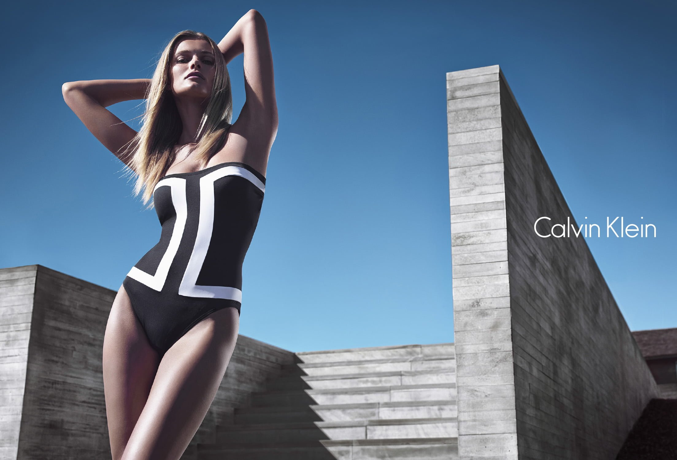 calvin-klein-white-label-swim-s14-w_ph_sorrenti,mario_sp04