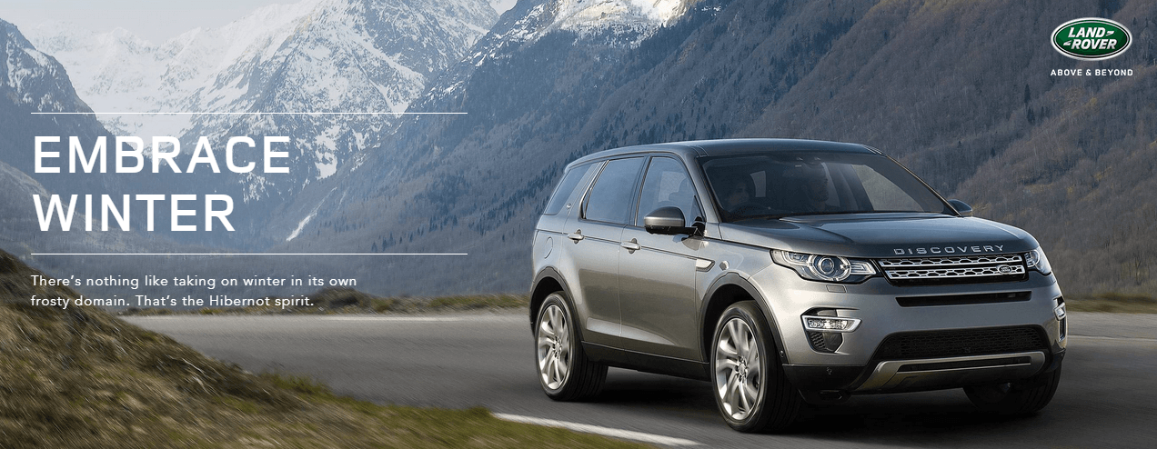 discovery-sport-plus