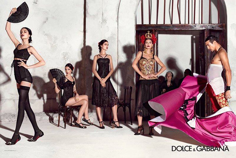 dolcega_ss15_campaign_fy6