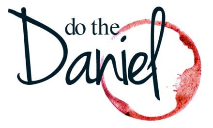 FASHIONIGHTS | #DoTheDaniel Launches